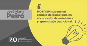 MOTIVEM_Peiró